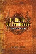 Imagen La Biblia de Promesas (Edición para Jóvenes) - Tapa Dura