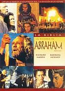 Imagen La Historia de Abraham (DVD)