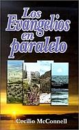 Imagen Los Evangelios en Paralelo
