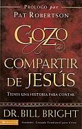 Imagen El Gozo de compartir de Jesús