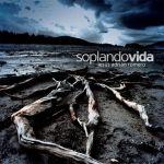 Imagen Soplando Vida - CD