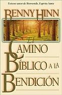 Imagen El Camino Bíblico a la Bendición