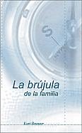 Imagen La Brújula de la Familia