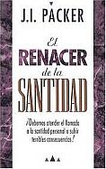 Imagen El Renacer de la Santidad