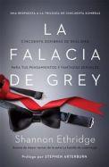 Imagen La Falacia de Grey