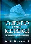 Imagen ¡Cuidado con el Iceberg!