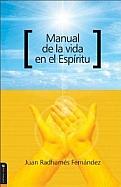Imagen Manual de la Vida en el Espíritu