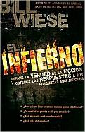 Imagen El Infierno