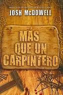 Imagen Más que un Carpintero