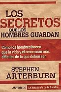 Imagen Los Secretos que los hombres guardan